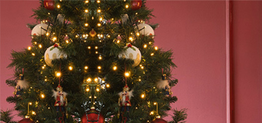 Harvey Norman - FREE Christmas Treats