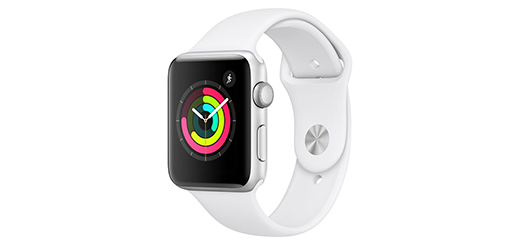 Harvey Norman — The Apple Watch, Now More Affordable