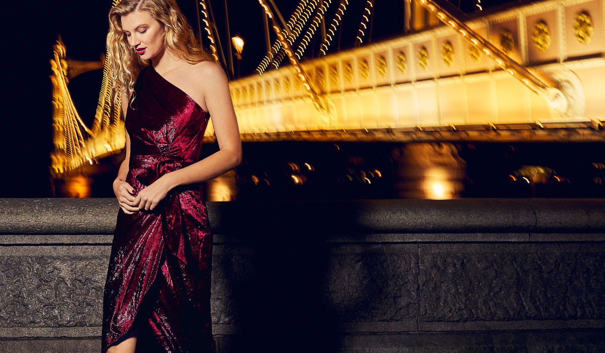 House of Fraser - Up to 30% off waiting for you