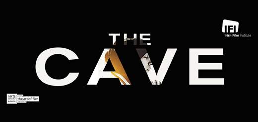 Irish Film Institute - BOOKING NOW: The Cave