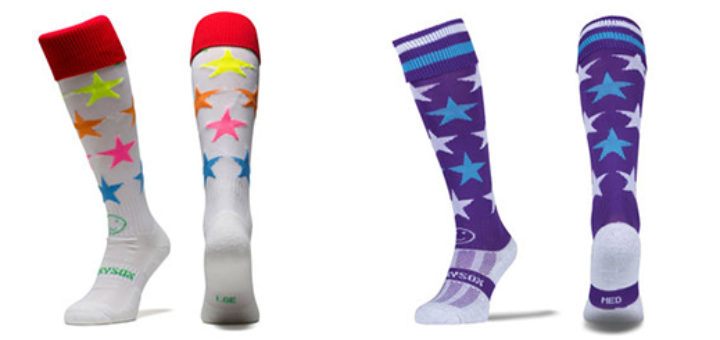 Lovell Rugby - The Perfect Stocking Fillers At Lovell Rugby