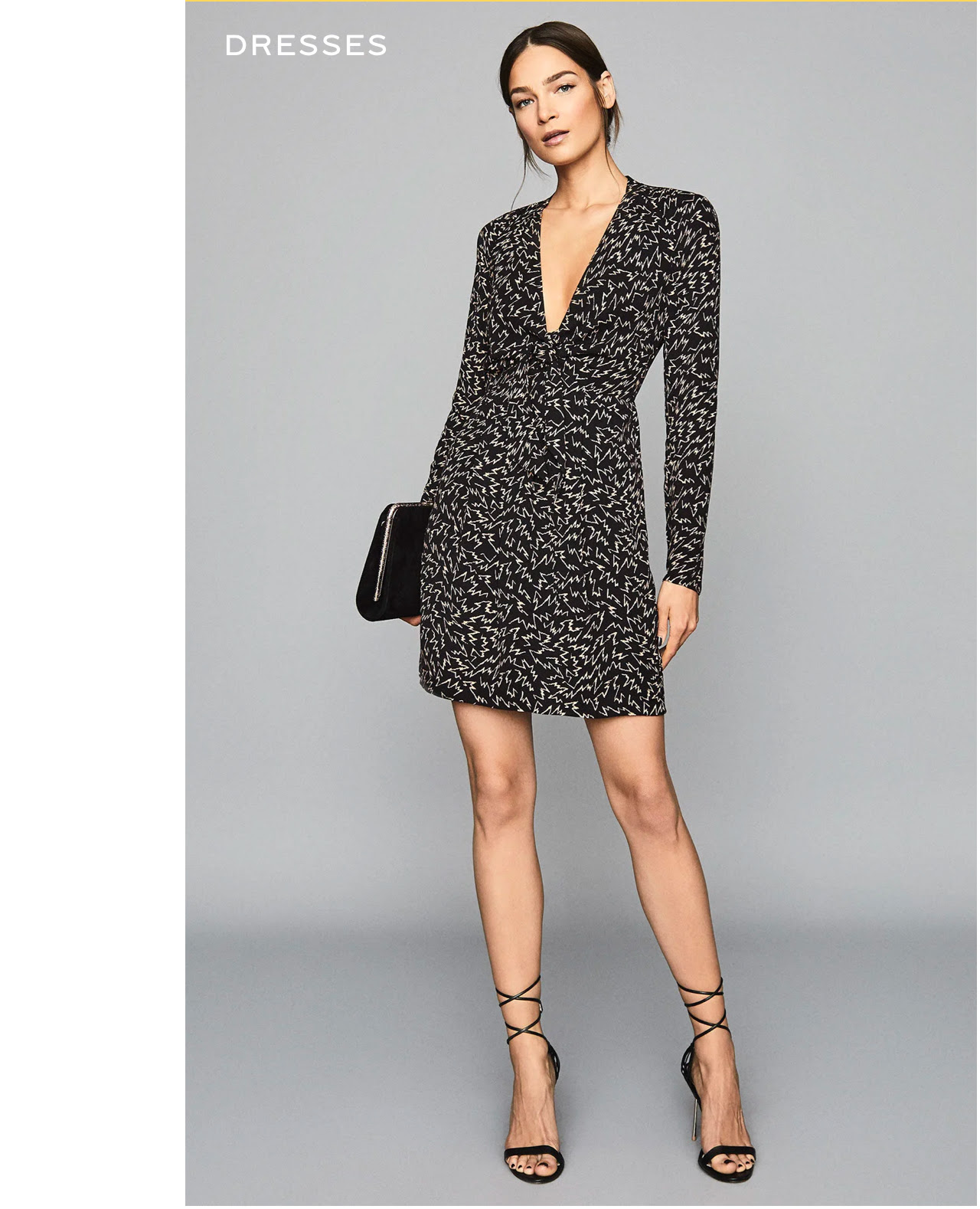 REISS - Sale By Category - Up To 50% Off
