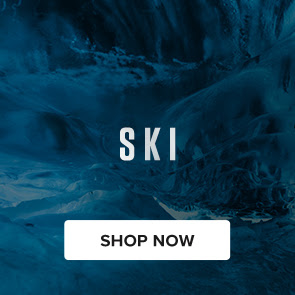 Snow and Rock - Up to 30% off - Cool Savings