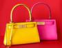 Tory Burch –  In Color: Bright Ideas