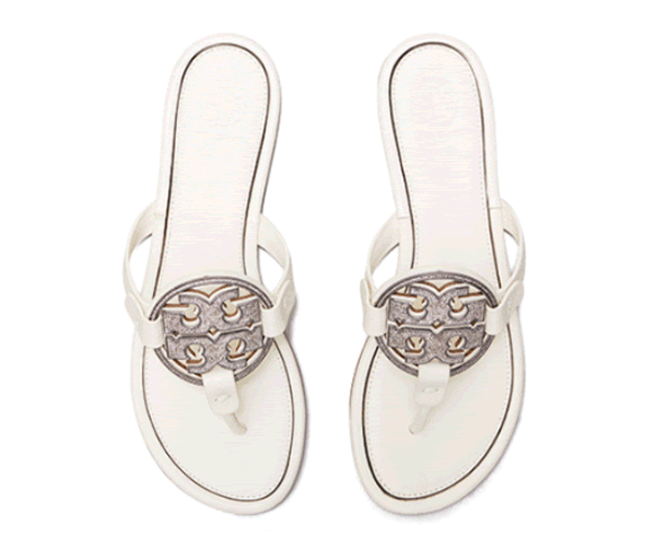 Tory Burch - New styles added - up to 50% off