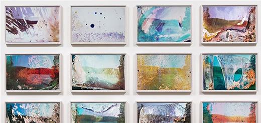 artnet Auctions - California dreamin'