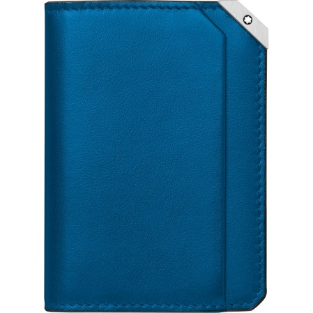 Z:\Weir and Sons\Imagery\2019\Montblanc for November Release\124100 - Business Card Holder_1903475.jpg