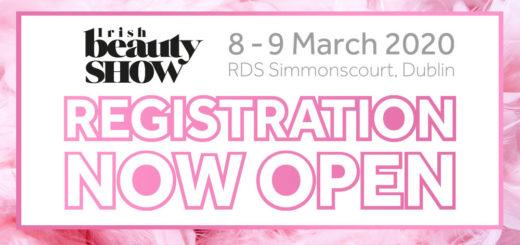Irish Beauty Show - Join us at Ireland's Leading Beauty Show!