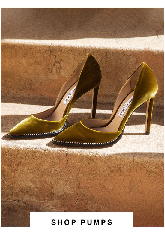 Jimmy Choo - Sale - Shop Your Size At Up To 50% Off