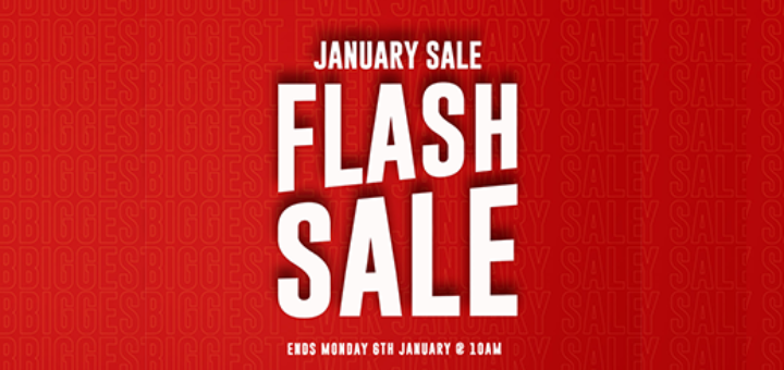 Lovell Rugby - Flash Sale – Up 60% Off Selected Lines