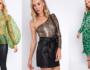 Dresses.ie – Make your look pop