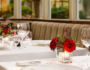 InterContinental Dublin – 5 Star Valentine's Dining at InterContinental Dublin