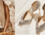 Jimmy Choo – Brides-To-Be Collections