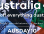 Lovell Rugby –  Last Chance To Get 10% Off Everything Australia AU