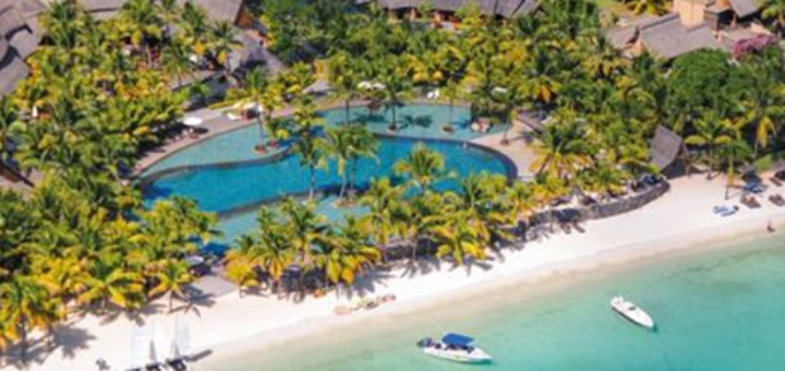 Prestbury Worldwide Resorts - Holiday Sale Continues for 2020