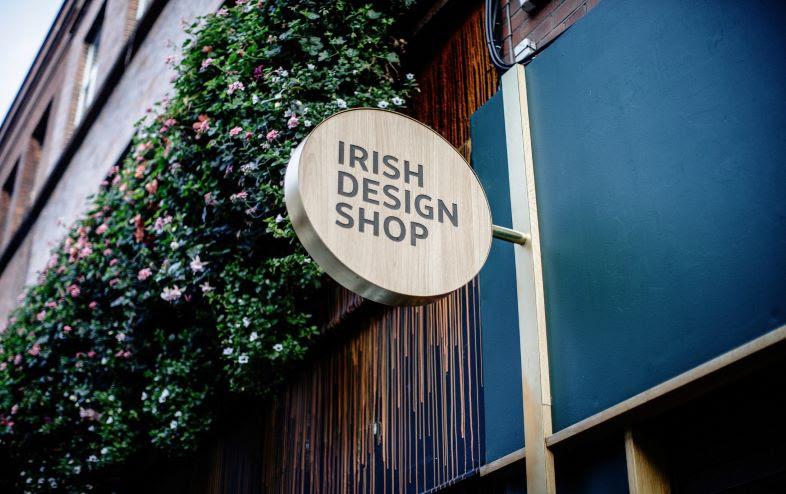 Showcase Ireland - Meet the experts at Showcase Ireland, 19 - 22 January, Dublin