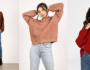 Tobi –  Cozy Sweaters Starting at $10