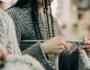 Tora Tora Showroom – Brand's Focus – Wundercamera Wardrobe