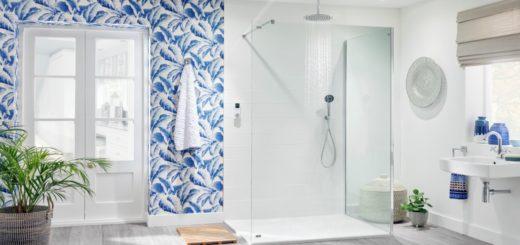 triton-shower