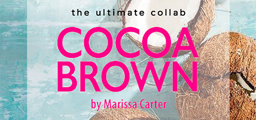 Dresses.ie - Cocoa Brown is here to stay