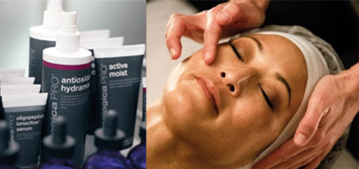 Irish Beauty Show - Free Dermalogica Gift - Just Purchase Your Ticket Before Midnight Tonight!