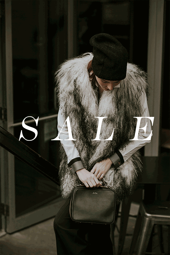 Pink Tartan - FINAL DAY - END OF SEASON SALE