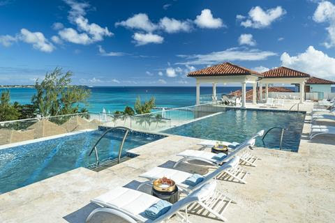 Prestbury Worldwide Resorts - The Sandals Resorts BIG SALE ENDS SOON!