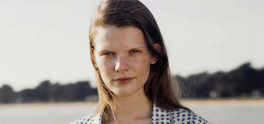 CARVEN - Ready for a Mediterranean immersion?