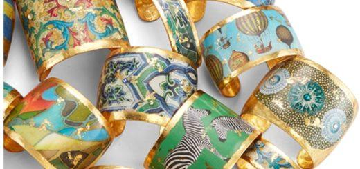 cuffs Evocateur pynck.htm