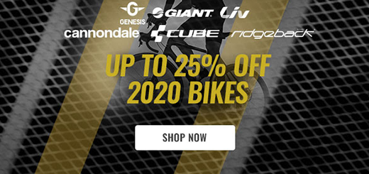 Cycle Surgery - Up to 25% off 2020 bikes