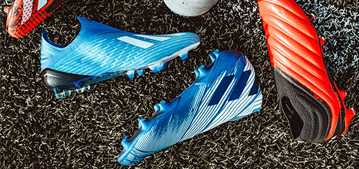 Lovell Rugby - Save On The Latest adidas & Nike Boots