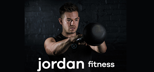 Lovell Rugby - Jordan Fitness Equipment Now Available