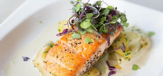 OpenTable - Top 10 Restaurants in London