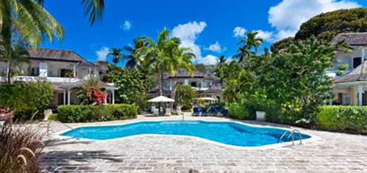 Prestbury Worldwide Resorts - Experience a Luxury Villa Resort