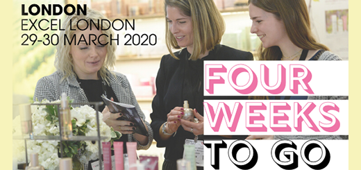 Professional Beauty London - trends to look out for at the show