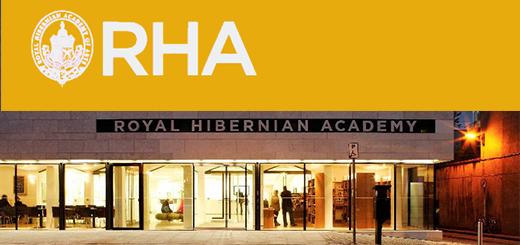RHA Gallery - RHA E-Bulletin Monday 30 March