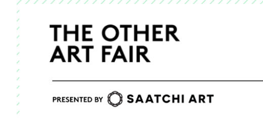 The Other Art Fair - POSTPONED: All Spring events
