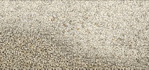 Artnet Auctions - Contemporary Asian Art