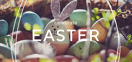 Dunnes Stores - Celebrate Easter