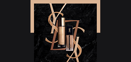 House of Fraser - 20% off the best of beauty