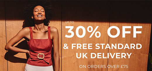 House of Fraser - Up to 30% off selected trainers