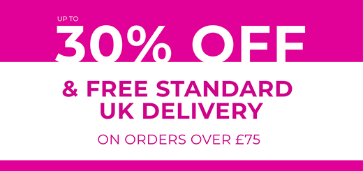 House of Fraser - Just in - up to 30% off selected lines