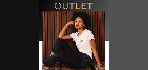 House of Fraser - The best of the Outlet