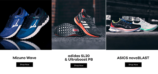 Lovell Rugby - Shop The Running Shoes hottest arrivals