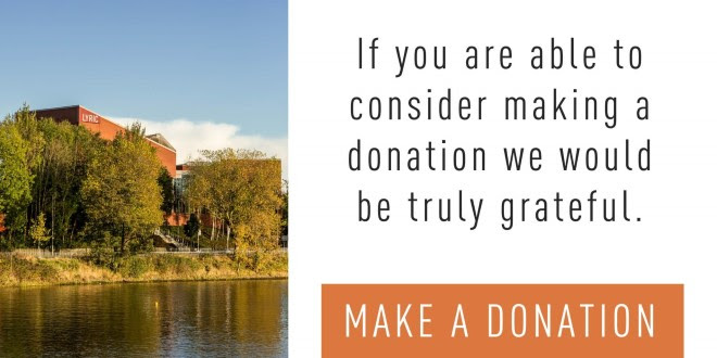 lyric-theatre-Make a donation
