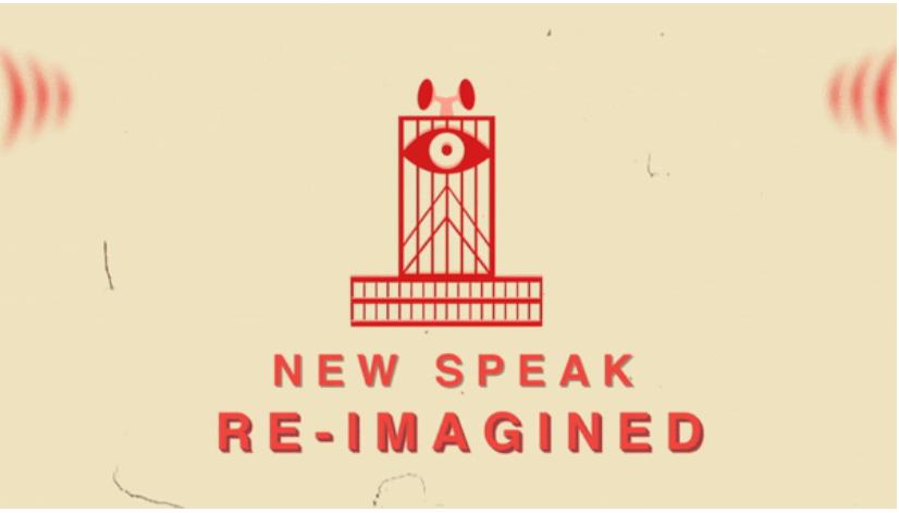 lyric-theatre-New Speak Re-Imagined