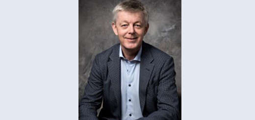 Professional Beauty - Learn leadership skills from Andrew Gibson