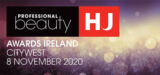 professional-beauty-Beauty awards that recognise talent, skills and performance
