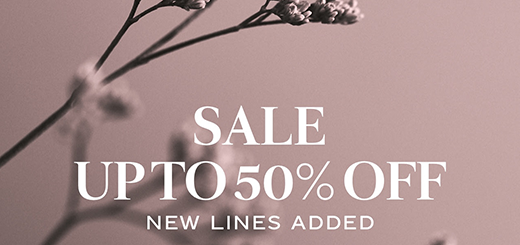 REISS - Don't Miss: New Lines Added