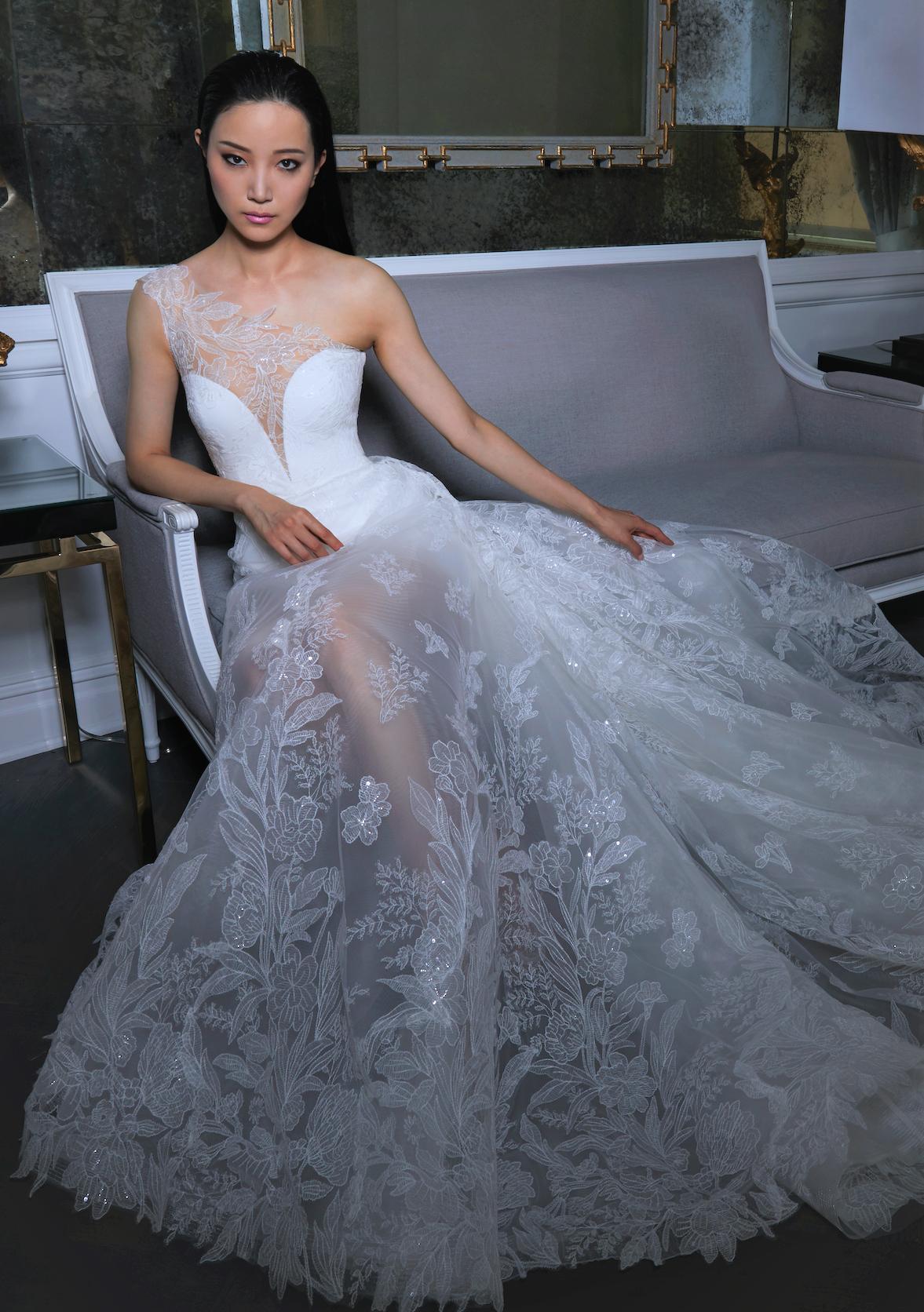 Romana K. bride sitting pynck (2) cropped.png